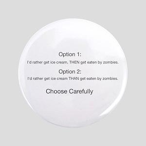 """Then/Than 3.5"""" Button"""