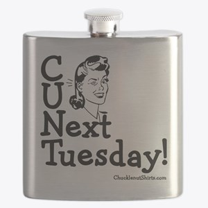 cunt.png Flask