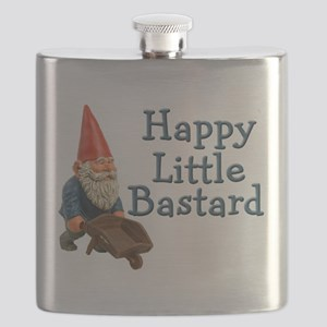 happygnome Flask