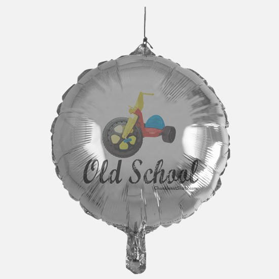 oldschool_white.png Balloon