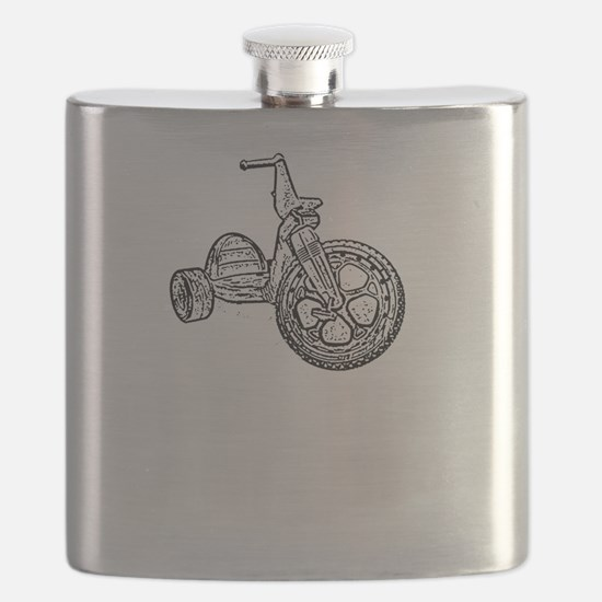 roll on.png Flask
