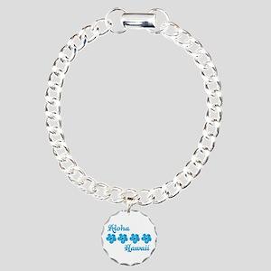 Aloha Hawaii Bracelet