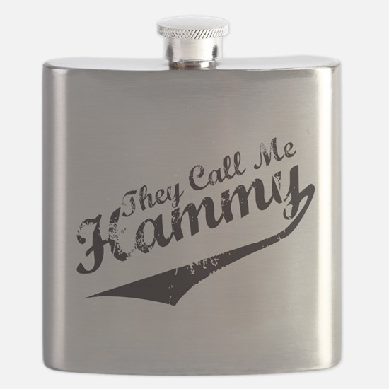 hammy.png Flask