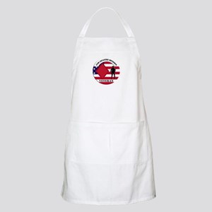 5th Infantry Division Veteran Apron