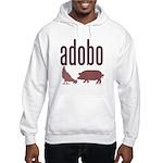 adobo Hooded Sweatshirt