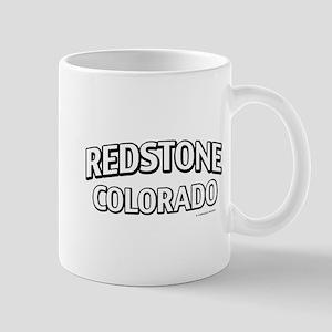 Redstone Colorado Mug