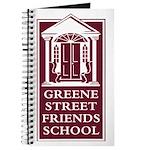 GSFS Journal