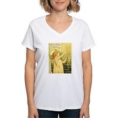 Vintage Absinthe Robette Shirt