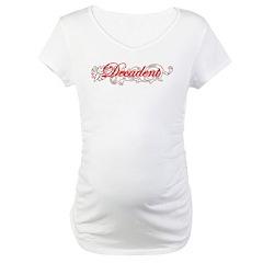 Decadent Shirt