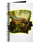 bee insect Journal