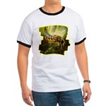 bee insect T-Shirt