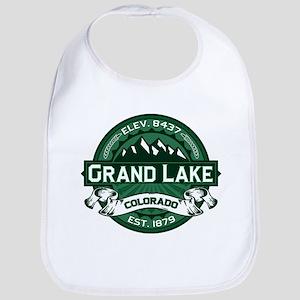 Grand Lake Forest Bib