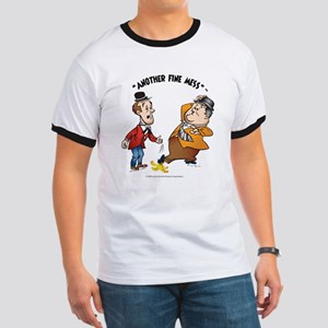 Another fine Mess T-Shirt
