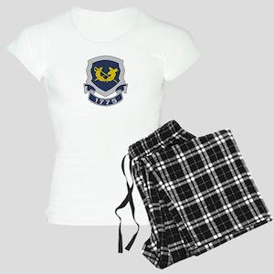 COL Chris O'Brien Retirement Gift Pajamas