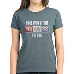 BBQ Fairy Tale T-Shirt