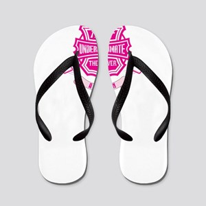 Never Underestimate The Power Of A Wome Flip Flops