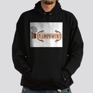 Steampowered Sweatshirt