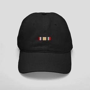 Iraqi Freedom Black Cap