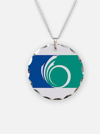 Ottawa Necklace