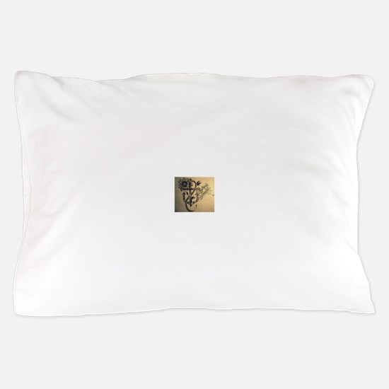 Anything is Possible Pillow Case