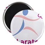 LogoColorTextBelow Magnets