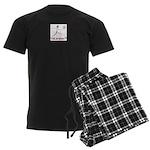LogoColorTextBelow Pajamas