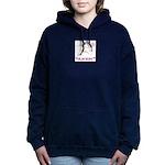 LogoColorTextBelow Sweatshirt