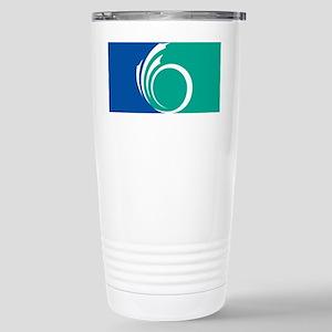 Ottawa Mugs