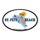 Beach st pete Single