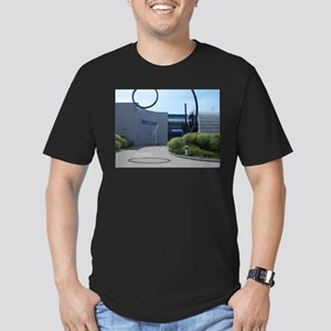 Groton Submarine Museum T-Shirt
