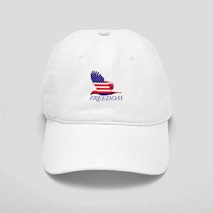 Freedom eagle Cap