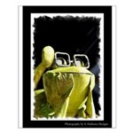 Dreamy Frog - Digital Photography Posters