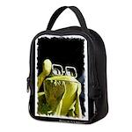 Dreamy Frog - Digital Photography Neoprene Lunch B