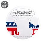 Authoritarians 3.5