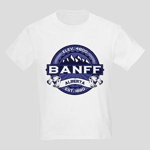 Banff Midnight Kids Light T-Shirt