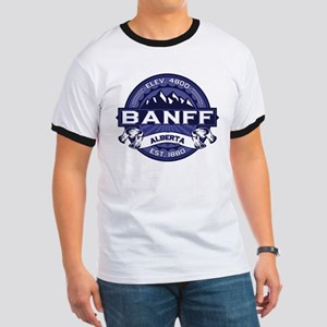 Banff Midnight Ringer T