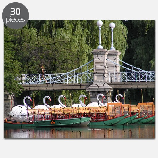 Perfect image of the Swan Boats for Cafe Pr.JPG Pu