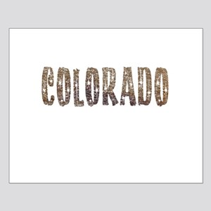 Colorado Stars and Coffee Posters