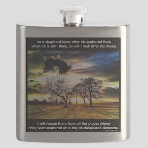 Sheep 1 Flask