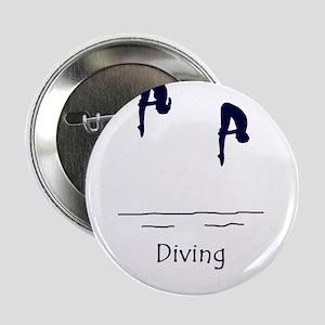 "Diving 2.25"" Button"
