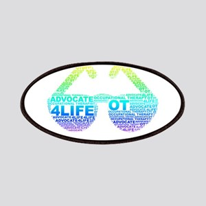 OTs are Fly Patches