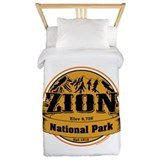 Zion Twin