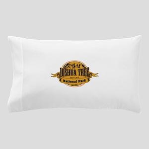 Joshua Tree, California Pillow Case