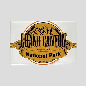 Grand Canyon, Colorado Rectangle Magnet