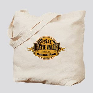 Death Valley, California Tote Bag