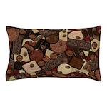 Got Chocolate? Pillow Case