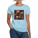 Got Chocolate? Women's Light T-Shirt