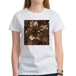 Got Chocolate? Women's T-Shirt