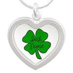 Irish Nurse Necklaces
