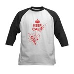 Keep Cal Baseball Jersey